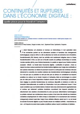 rdct6-visuel-continuites-ruptures-eco-digitales.