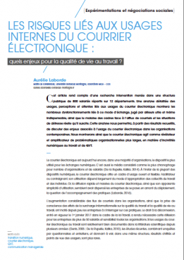 rdct6-visuel-courrier-electronique
