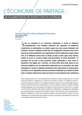rdct6-visuel-economie-de-partage