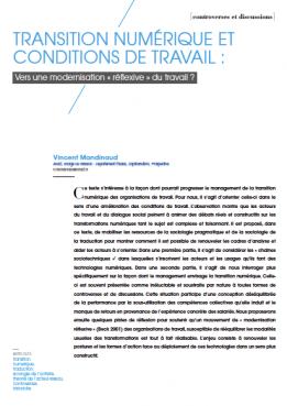 rdct6-visuel-transition-num-conditions-travail