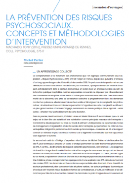 RDCTn5-la_prevention_des_risques_psychosociaux_concepts_et_methodolgies_dintervention.png