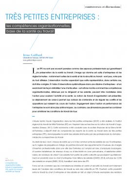 Visuel : RDCTn5 - Très petites entreprises