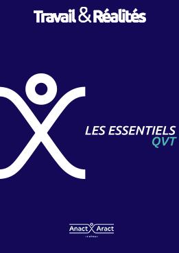 Les essentiels QVT