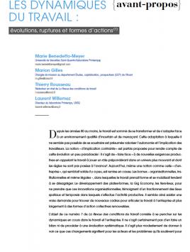 Visuel - Les dynamiques du travail - RDCTn7
