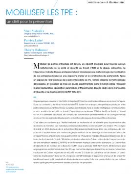 Visuel - RDCTn5 - Mobiliser les TPE