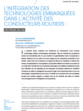 rdct6-lintegration-des-technologies-embarquees