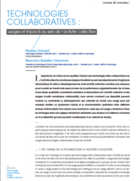 rdct6-technologies-collaboratives-usages-impacts