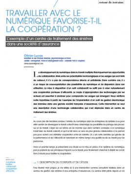 rdct6-travailler-avc-numerique-cooperation