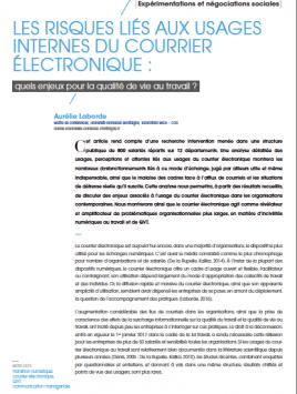 rdct6-visuel-courrier-electronique