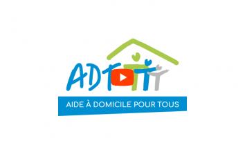 Aide à Domicile pour Tous (ADT) 44