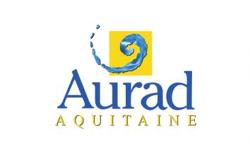 Cas d'entreprise Aurad