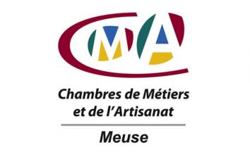 Chambre de métiers et de l'artisanat de la Meuse