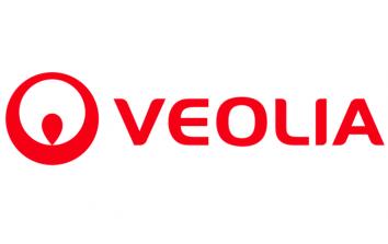 Cas d'entreprise Veolia