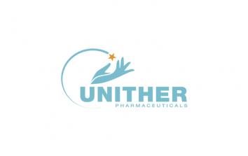 Qualité de vie au travail (QVT) : la juste dose chez Unither