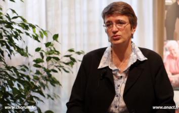 Vidéo ESS : un référentiel RH pour favoriser le maintien dans l'emploi dans de bonnes conditions