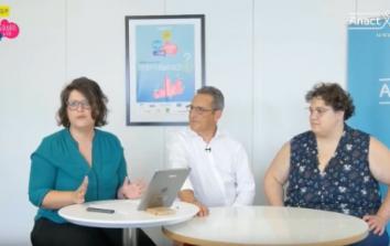 Conduire un projet de transformation 4.0 : une affaire de performance collective ?