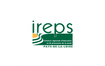 L'IREPS Pays de la Loire expérimente le télétravail… avant la signature d'un accord