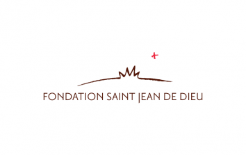 Fondation Saint Jean de Dieu