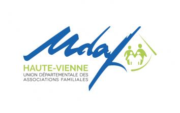 Union départementale des affaires familiales de la Vienne (Udaf 86)