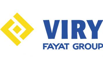 Viry Fayat cas entreprise