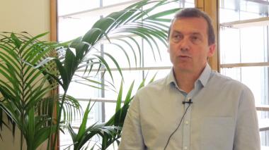 Olivier Mériaux - Numérique et conditions de travail, qu'est-ce que l'Anact propose pour accompagner les entreprises ?