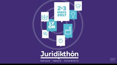 video_juridickthon