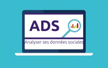 Analyser des données sociales