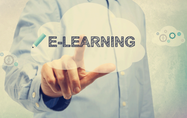 e-learning-usure-professionnelle