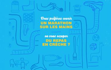 Vouspréférez.fr