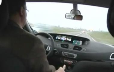 prevention-securite-routiere-travail
