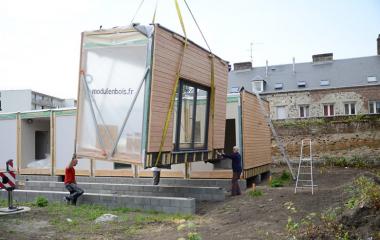 L'Aract Languedoc-Roussillon accompagne Selvea dans son changement de process