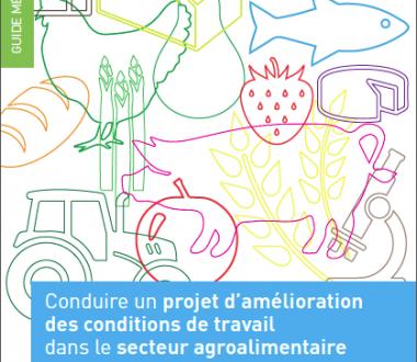 conduire_projet_amelioration_secteur_agroalimentaire