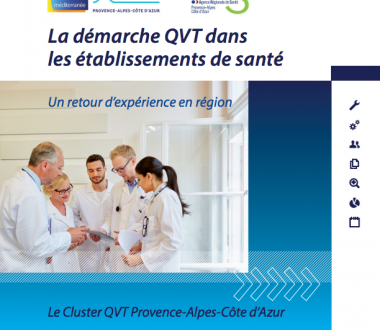 demarche_qvt_etablissement_sante_paca