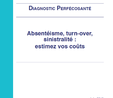 Diagnostic Perfécosanté