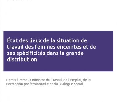 etat_des_lieux_femmes_enceintes