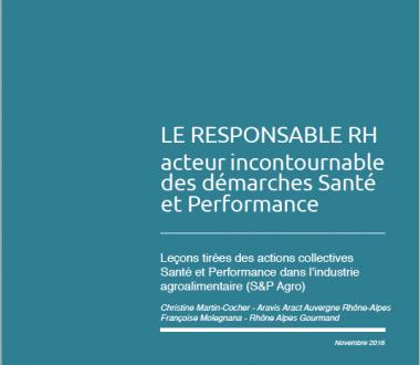 le-responsable-rh-acteur-incontournable-demarche-sante-performance.png