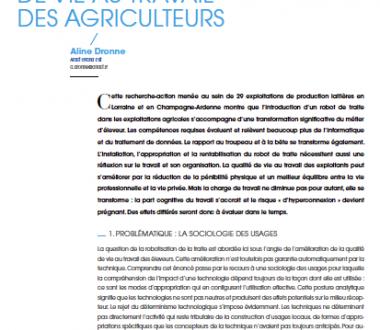 rdct6-robotisation-qvt-agriculteurs