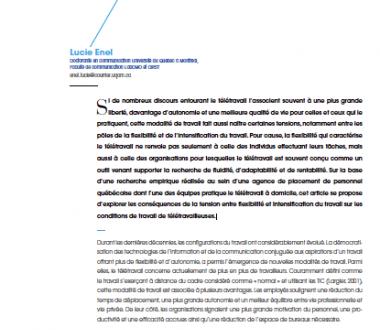 rdct6-teletravail-entre-flexibilite-intensification-travail