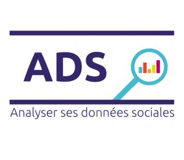 ADS logo espace presse