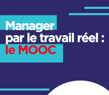 Mooc_manager_le_travail_reel