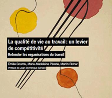 QVT et compétitivité