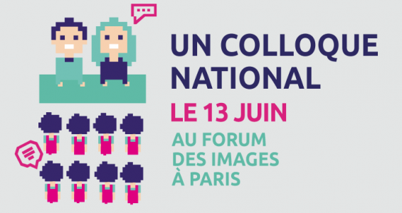 Le colloque national