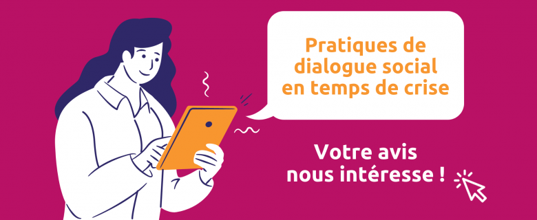 consult-dialogue-social-une
