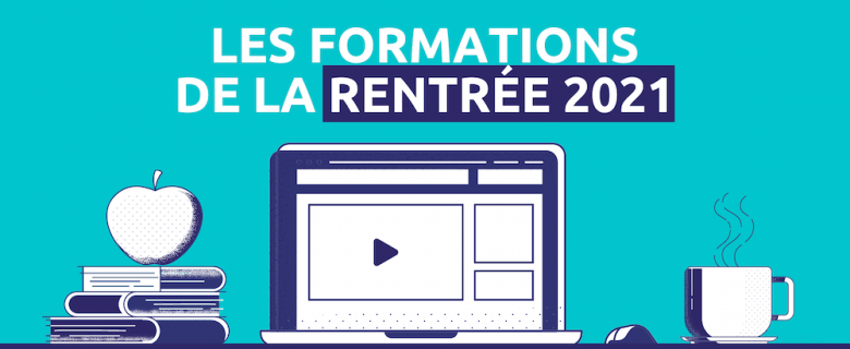 formations-rentree-2021