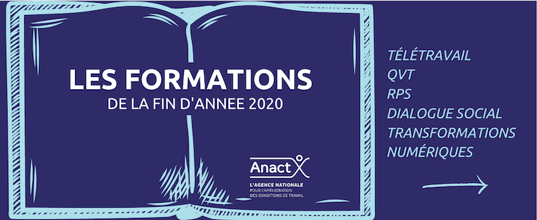 une-formation-fin-2020.png