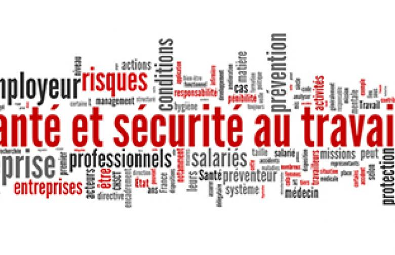 a9031cf9f55 Les objectifs de la convention 187 en matière de santé et sécurité au  travail