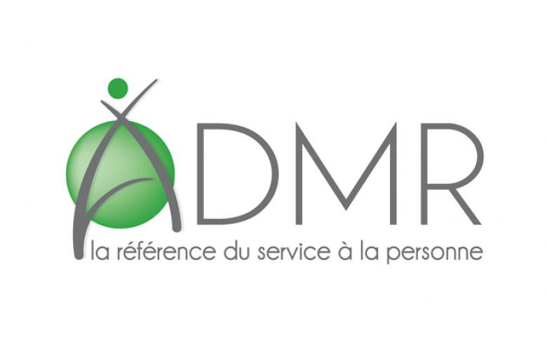 ADMR35 cas entreprise