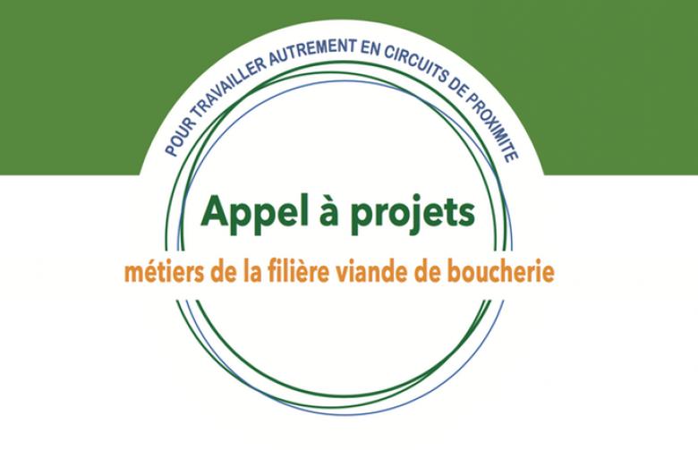 L'Anact lance un appel à projets pour soutenir le développement de la filière viande de boucherie en circuits de proximité