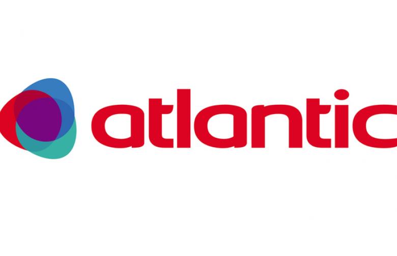Atlantic cas entreprise