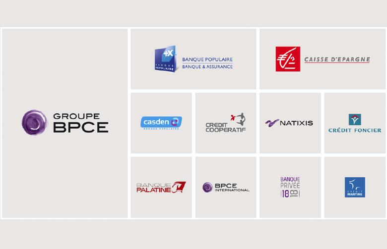 Zoom sur les accords télétravail et charge de travail du groupe BPCE